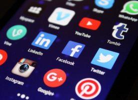 Dlaczego warto reklamować się w mediach społecznościowych?